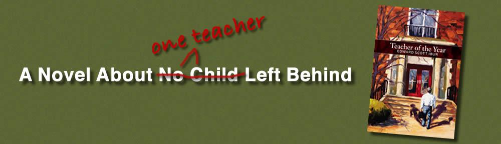Edward Scott Ibur Homepage Banner